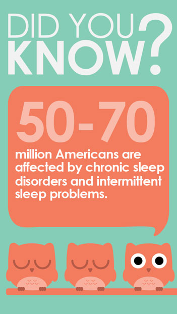 DYK_Sleep