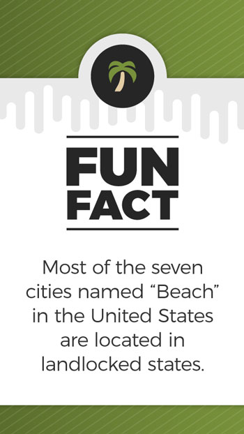 FunFacts_Beach