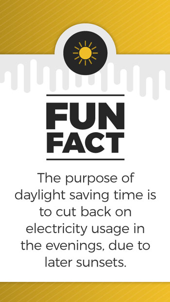 FunFacts_DaylightSavings