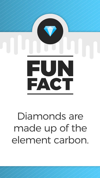 FunFacts_Diamonds