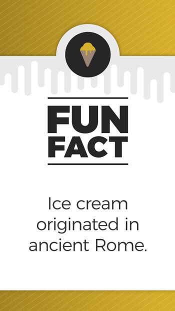 FunFacts_IceCream