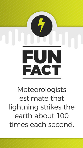 FunFacts_Lightning