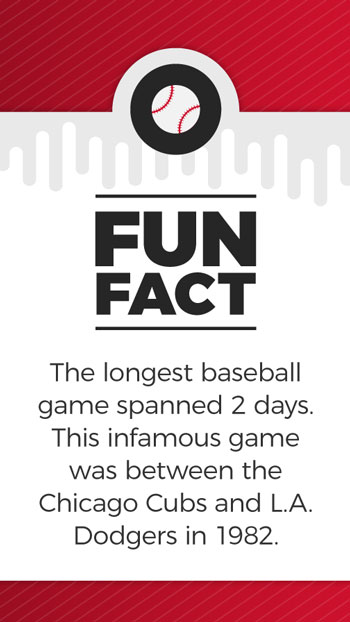FunFacts_LongestBaseball