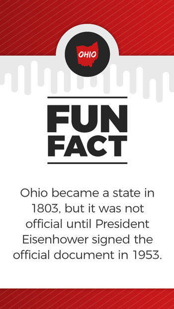 FunFacts_Ohio