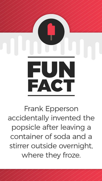 FunFacts_Popsicles