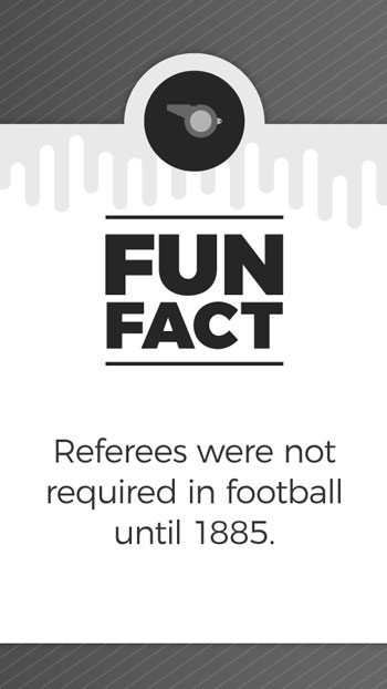 FunFacts_Referees