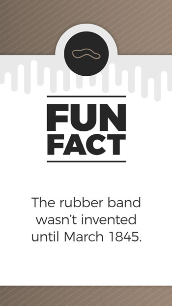 FunFacts_Rubberband