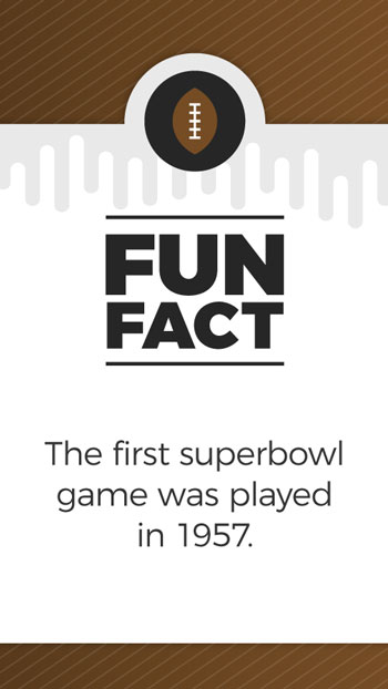 FunFacts_Superbowl