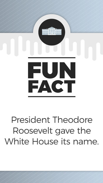 FunFacts_WhiteHouse