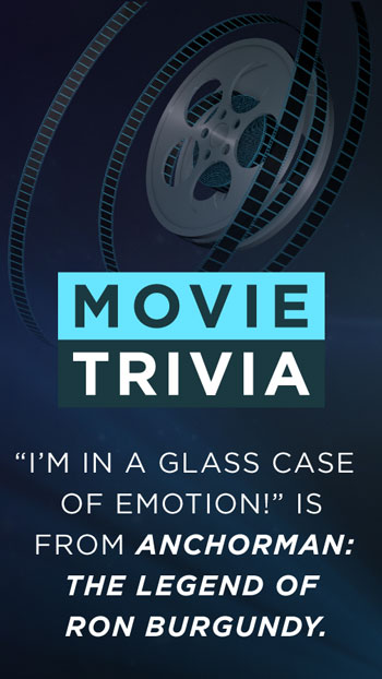 MovieTrivia_Anchorman
