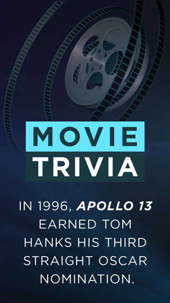 MovieTrivia_Apollo13