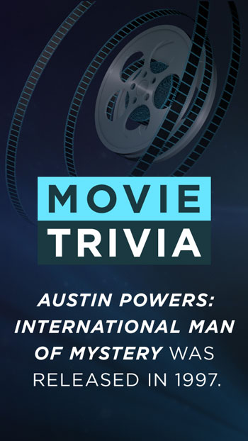 MovieTrivia_AustinPowers