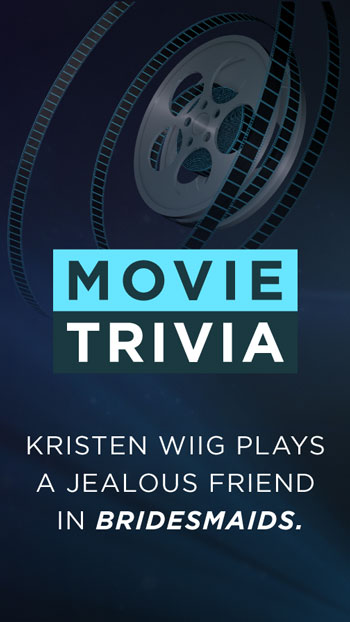 MovieTrivia_Bridesmaids