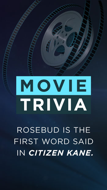 MovieTrivia_CitizenKane