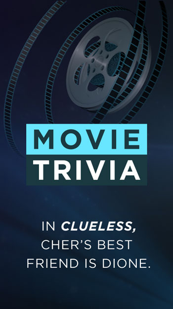 MovieTrivia_CluelessFriend