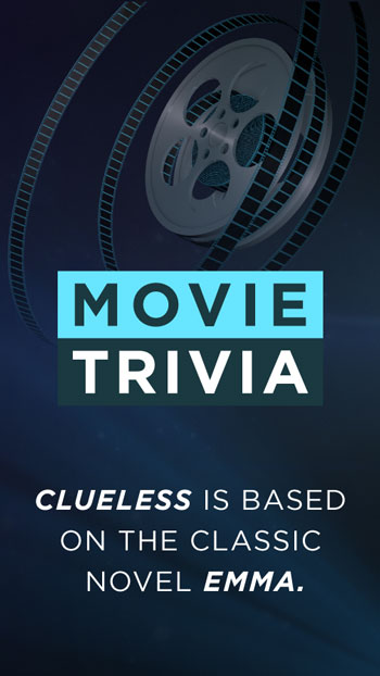 MovieTrivia_CluelessNovel