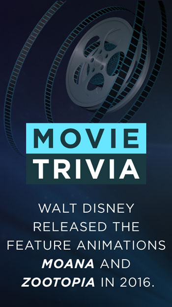 MovieTrivia_Disney2016