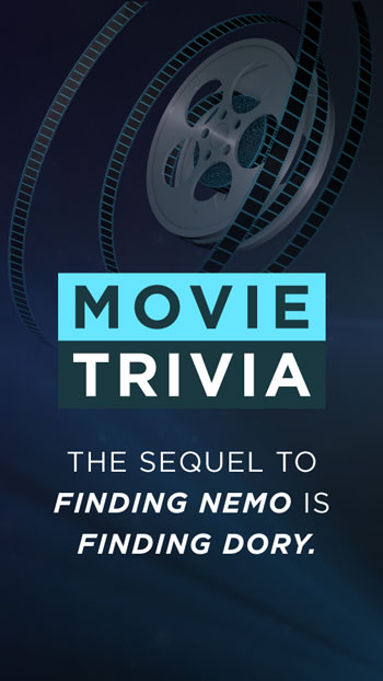 MovieTrivia_FindingDory