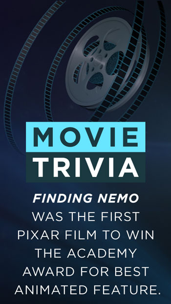 MovieTrivia_FindingNemo