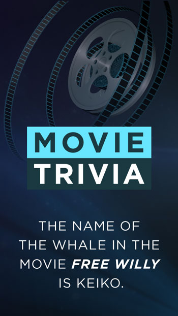MovieTrivia_FreeWilly