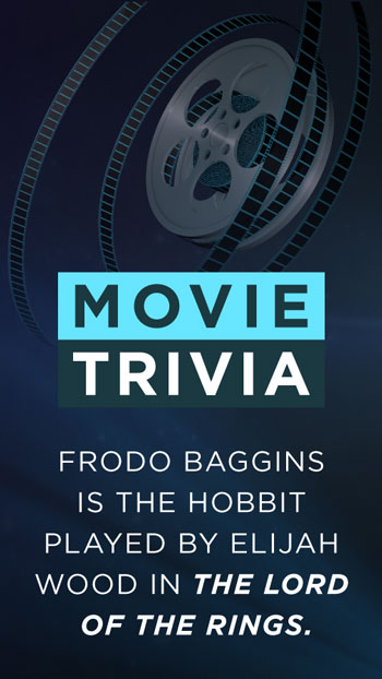 MovieTrivia_FrodoBaggins