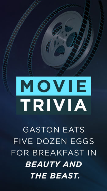 MovieTrivia_Gaston