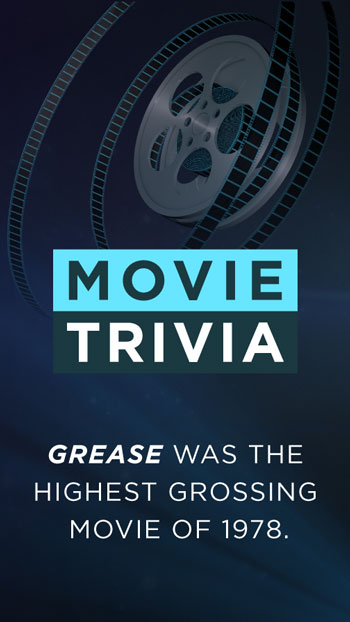 MovieTrivia_Grease