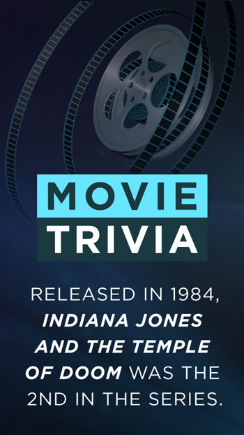 MovieTrivia_IndianaJones
