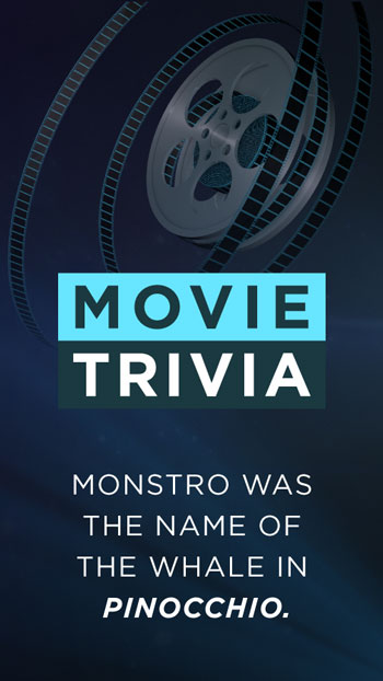 MovieTrivia_Monstro