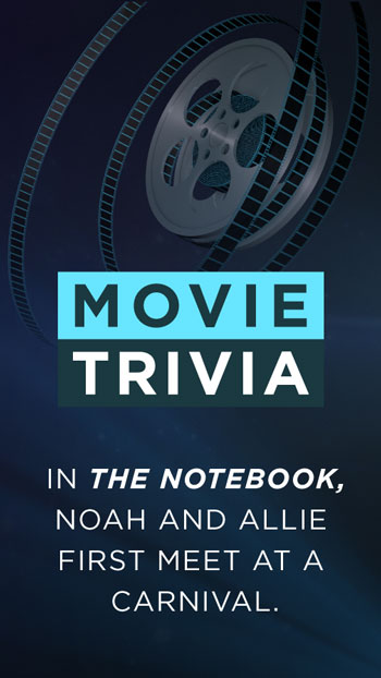 MovieTrivia_Notebook