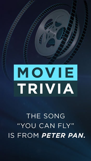 MovieTrivia_PeterPan