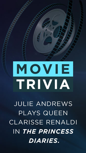 MovieTrivia_PrincessDiaries