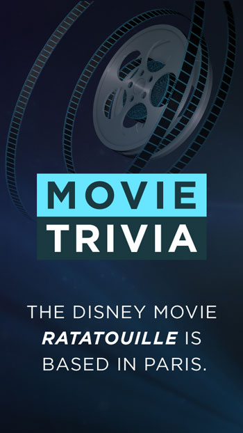 MovieTrivia_Ratatouille