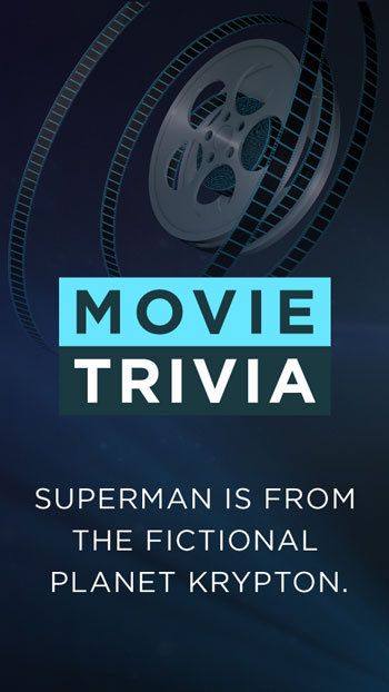 MovieTrivia_Superman