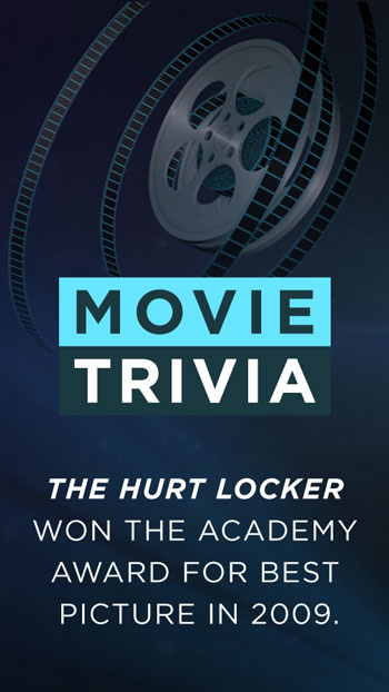 MovieTrivia_TheHurtLocker