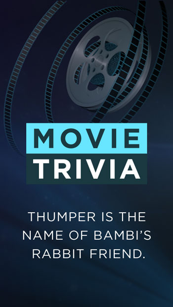 MovieTrivia_Thumper