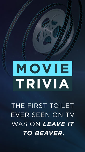 MovieTrivia_Toilet