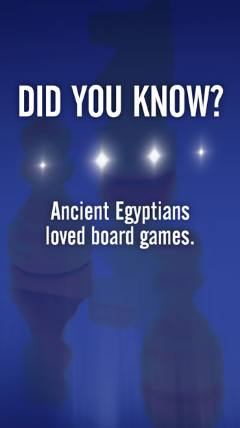 Trivia_Egyptians