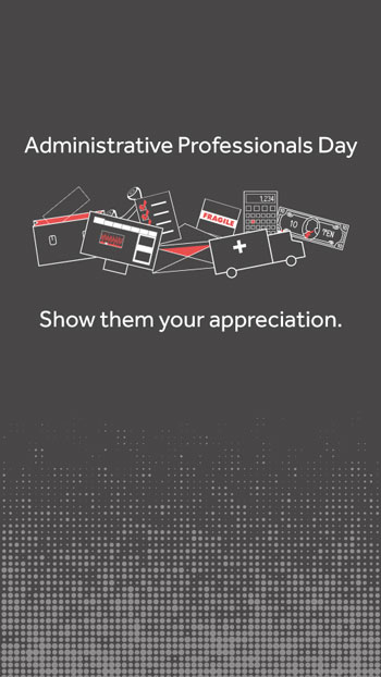 AdminProfessionalsDay