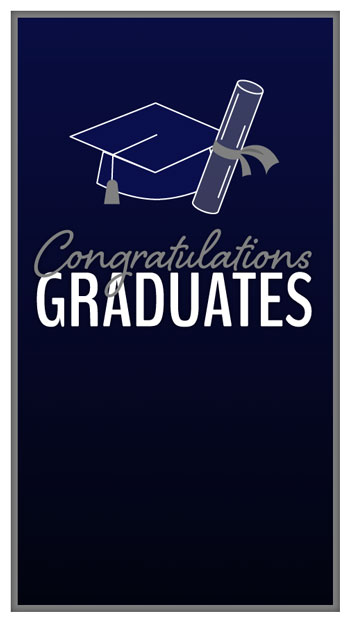 GraduationBlue_01
