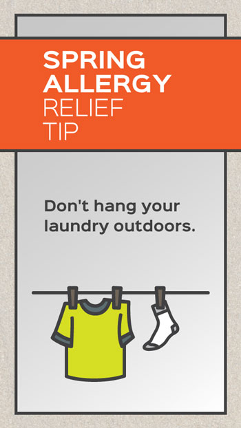 Tip_SpringAllergy_Laundry