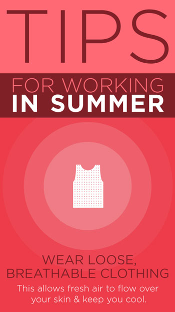 Tip_SummerSunSafety_LooseClothing