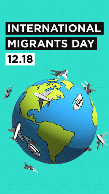 InternationalMigrantsDay