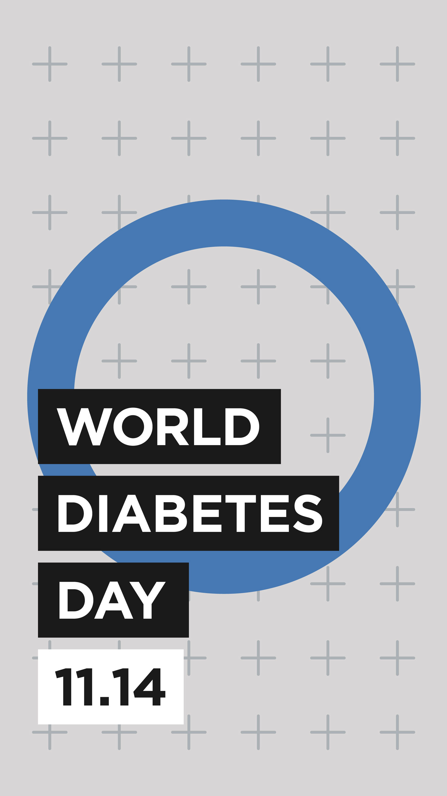 WorldDiabetesDay