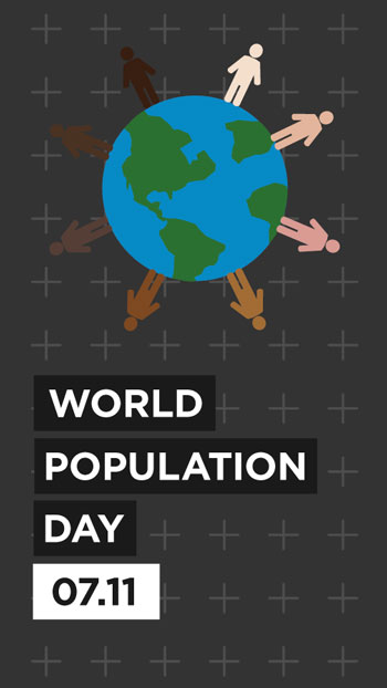 WorldPopulationDay