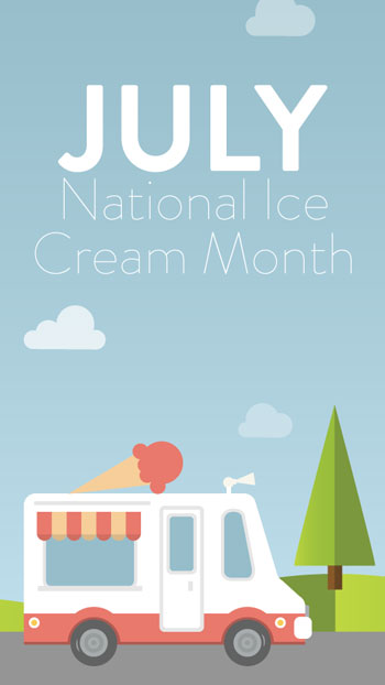 IceCreamMonth