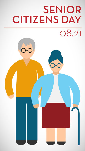 SeniorCitizensDay