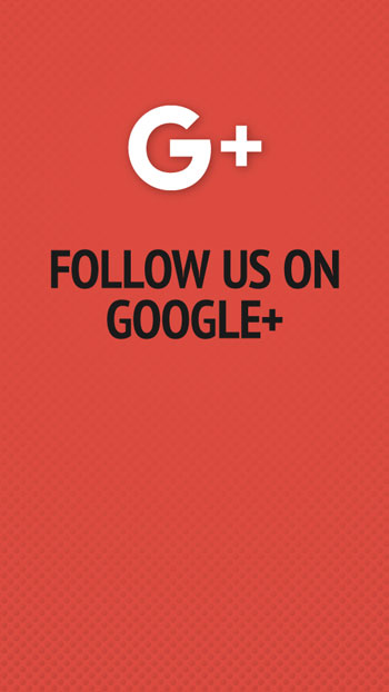 GooglePlus_Dark