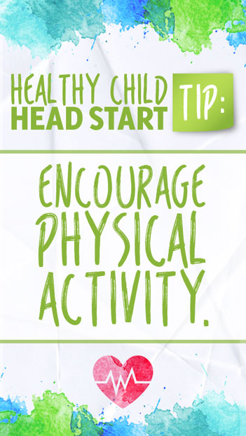 HealthyChild_PhysicalActivity
