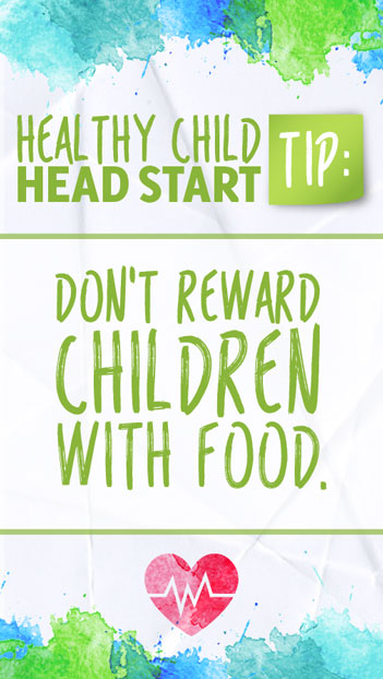 HealthyChild_Rewards